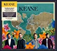 The Best of Keane - Deluxe Editon