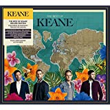 The Best Of Keane (2CD)