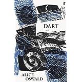 Dartby Alice Oswald