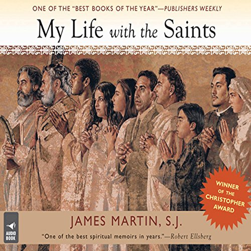Download My Life With the Saints