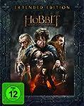 Der Hobbit 3 - Die Schlacht der f�nf...