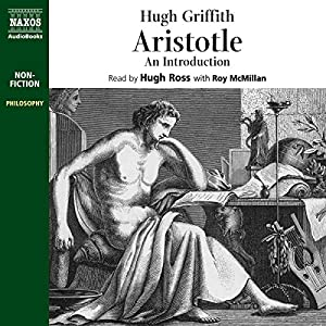 Aristotle: An Introduction Hörbuch