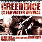 Creedence Clearwater Revival - A Tribute