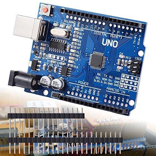 xcsourcer-uno-r3-rev3-board-development-board-atmega328p-ch340g-avr-arduino-compatible-board-cable-f