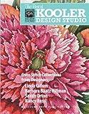 img - for The Best of Kooler Design Studio by Linda Gillum (2011-09-01) book / textbook / text book