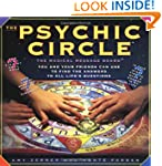 The Psychic Circle: The Magical Messa...