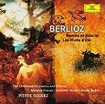 Berlioz : Rom�o et Juliette / Les Nui...