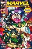 Marvel universe 29 chaos war 1/3 par Pak