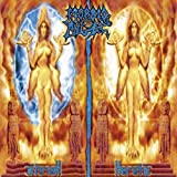 echange, troc Morbid Angel - Heretic