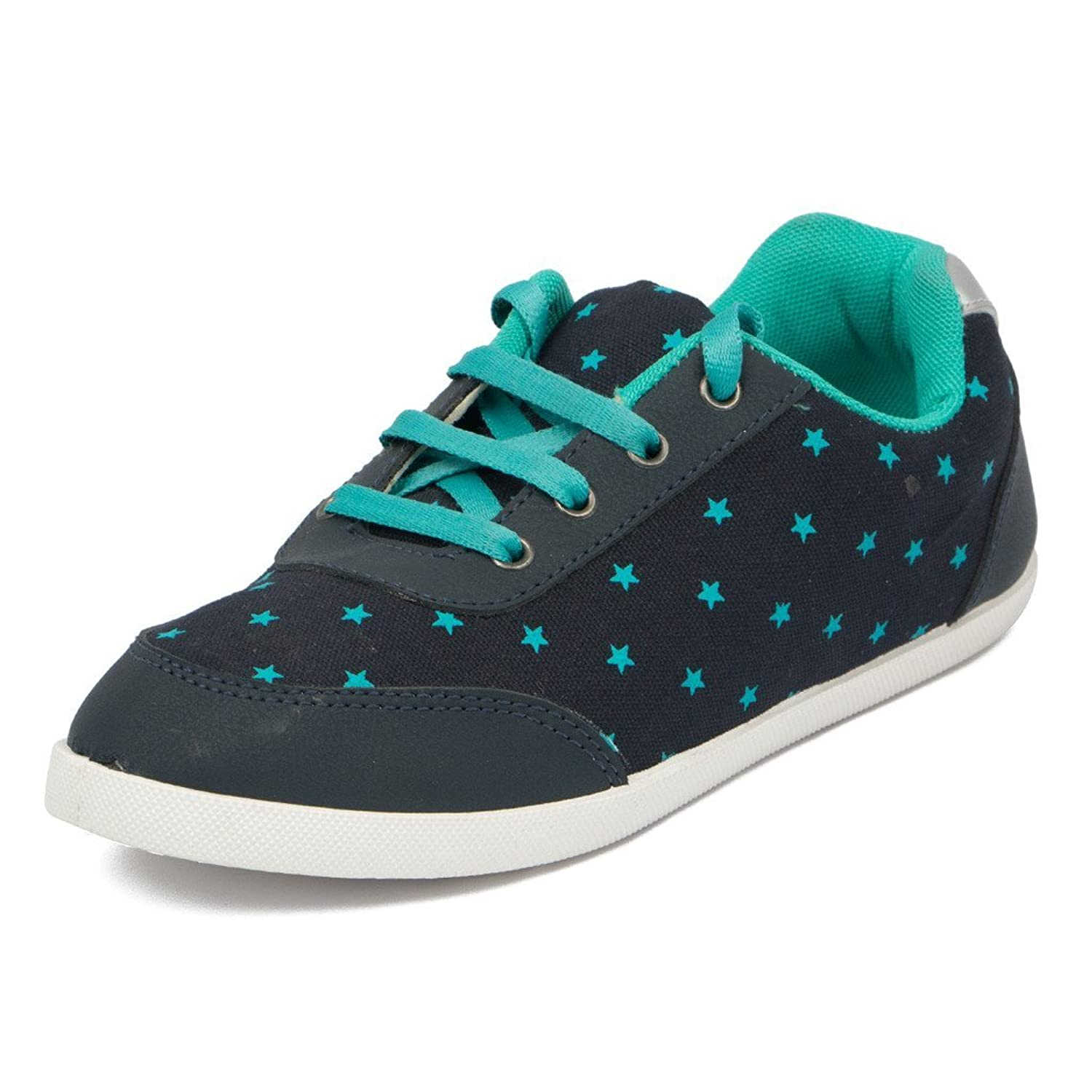 Women Sports Shoes - Clearance Sale discount offer  image 6