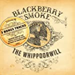 The Whippoorwill (3 Bonus Tracks UK/E...