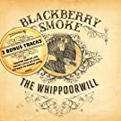 The Whippoorwill [VINYL]
