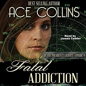 Fatal Addiction Audiobook