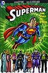Superman The Man Of Steel TP Vol 01 (...