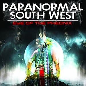 Paranormal South West Radio/TV Program