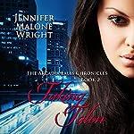 Taking Talon: The Arcadia Falls Chronicles Series, Book 2 | Jennifer Malone Wright