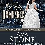 The Lady Unmasked: Regency Seasons Novellas, Book 6 | Ava Stone