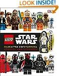 LEGO� Star Wars Character Encyclopedi...
