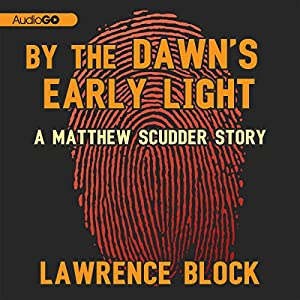 By the Dawn's Early Light Audiobook