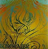 Sungrazer