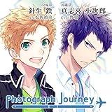 Photograph Journey~恋する旅行・宮城編&沖縄編~
