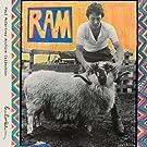 RAM (Deluxe)