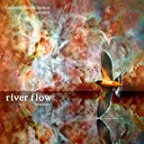 River Flow-Sanctuary Catherine Marie Charlton