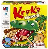 Toy - Hasbro 00016800 - Kroko Doc