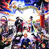 The Masquerade Overture By Pendragon (2013-08-12)