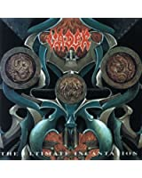 The Ultimate Incantation [Explicit]