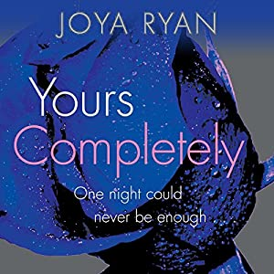 Yours Completely Audiobook
