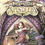 The Spindlers | Lauren Oliver