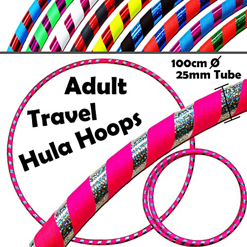 pro-hula-hoops-ultragrip-glitter-travel-hula-hoop-fitness-adulte-voyage-pliable-hula-hoop-pondere-po
