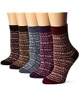 Socks 24