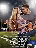 Under the Lights (Boys of Fall)