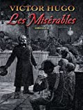 Image of Les Misérables (Dover Books on Literature & Drama)