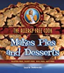 The Allergy-Free Cook Makes Pies and...