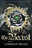 The Beast (The Hunter Legends Book 1)