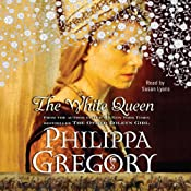 White Queen | [Philippa Gregory]