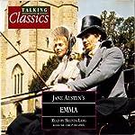 Emma | Jane Austen