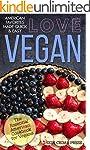 Vegan: The Essential American Cookboo...