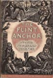The Flint Anchor (0670318485) by Warner, Sylvia Townsend