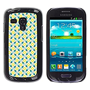 Amazon.com: Pulsar Snap-on Series Plastic Back Case Shell Skin Cover