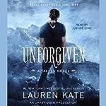 Unforgiven | Lauren Kate