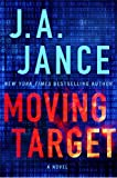 Moving Target: A Novel (Ali Reynolds)