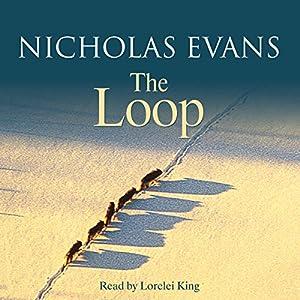 The Loop Audiobook
