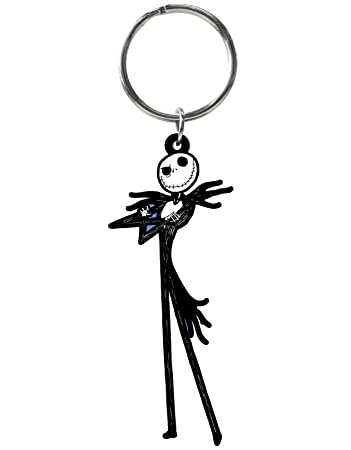 Nightmare Before Christmas Locker Decorations