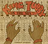 Vol. 2-King Tubby on the Mix