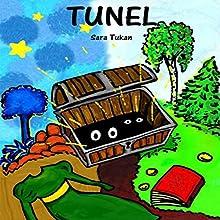 Tunel Audiobook by Sara Tukan Narrated by Leszek Wojtaszak