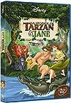 La L�gende de Tarzan & Jane